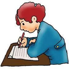Write my essay 4 me reviews - Receive a Top Essay or