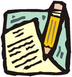 Amazoncom: Write My Essay Guru App: Appstore for Android